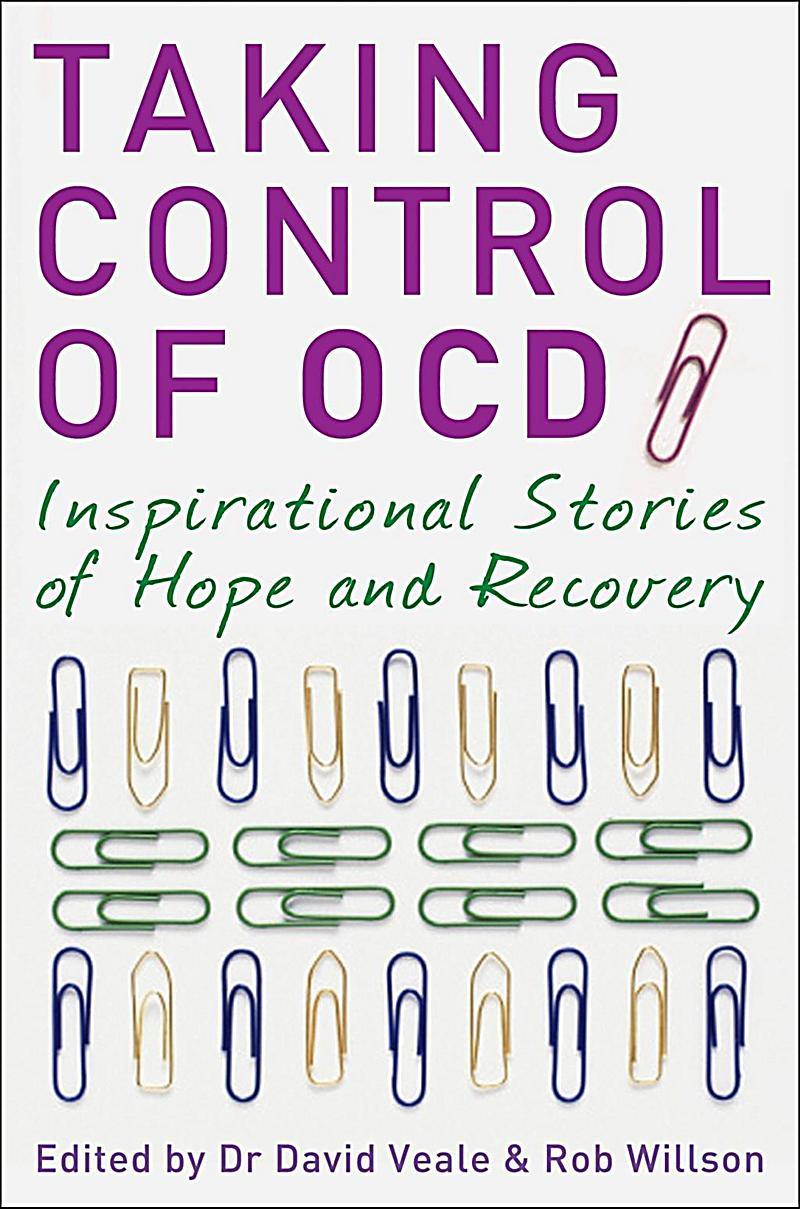 Taking Control of OCD