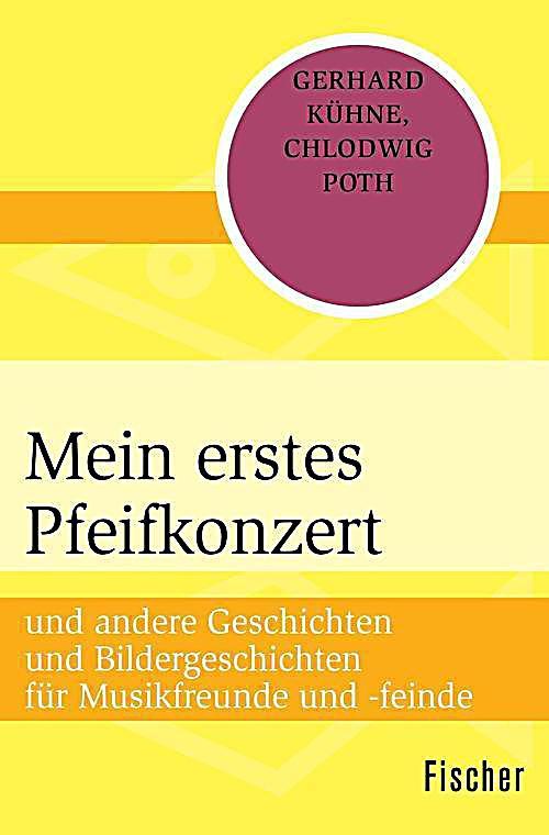 Artikelsuche nach online shopping mit Weltbild Verlag eBooks