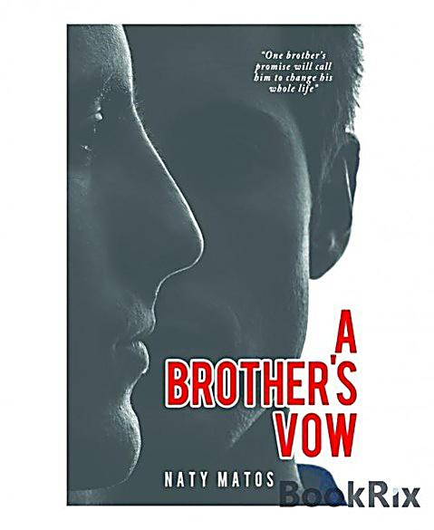A Brother´s Vow