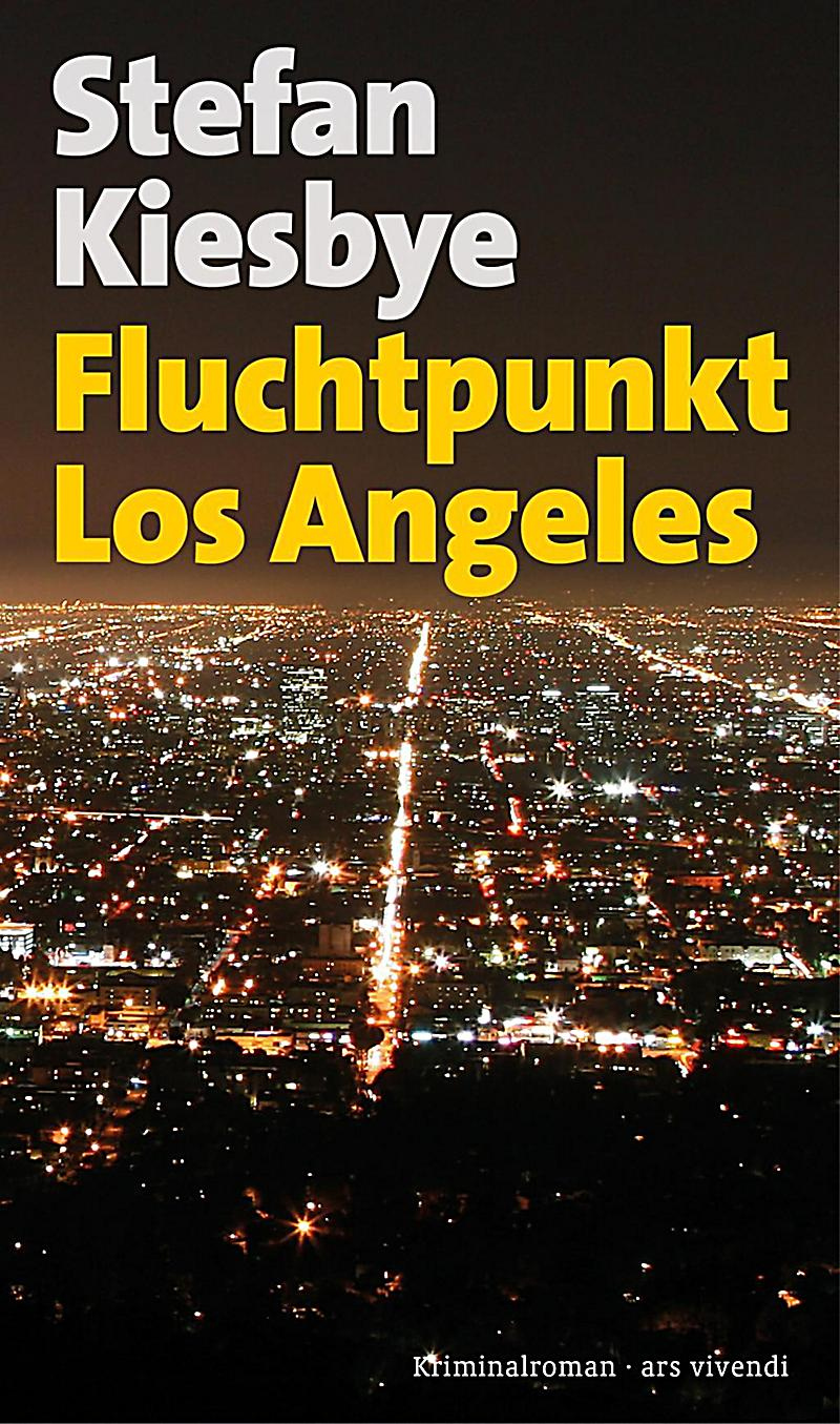 Image of Fluchtpunkt Los Angeles (eBook)