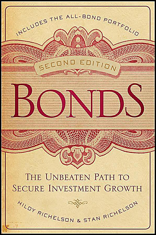 Bloomberg: Bonds