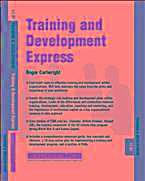 Training and Development Express