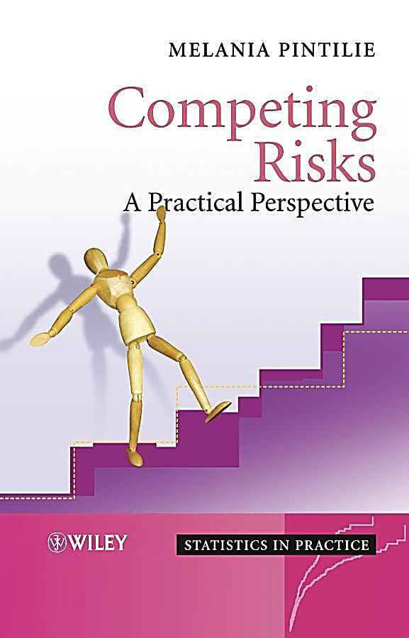 Competing Risks