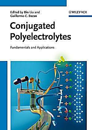 Conjugated Polyelectrolytes