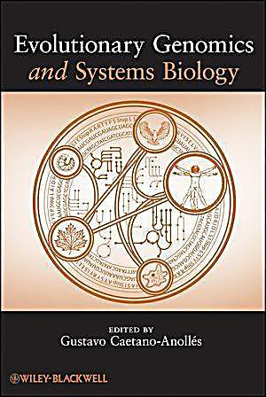 Evolutionary Genomics and Systems Biology