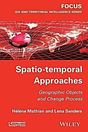 Spatio-temporal Approaches