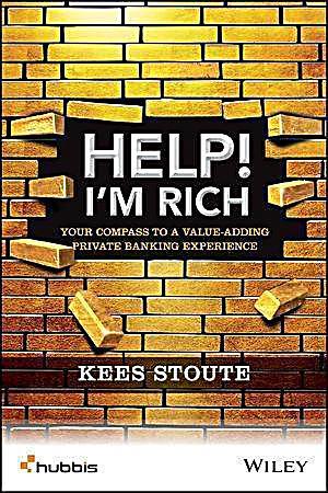 Help, I´m Rich