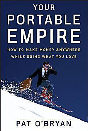 Your Portable Empire