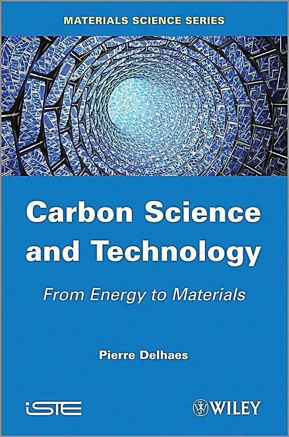 Carbon Science and Technology
