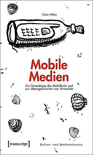 Mobile Medien