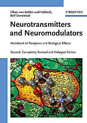 Neurotransmitters and Neuromodulators