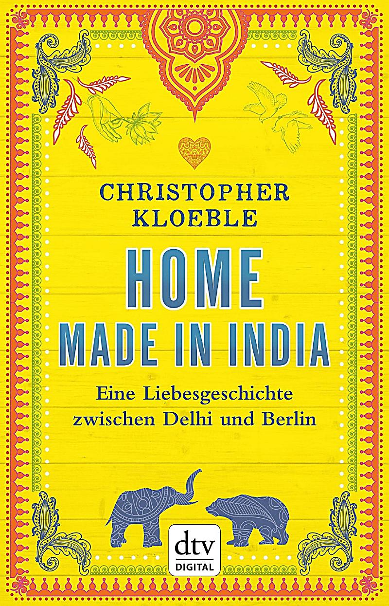 dtv- premium: Home made in India