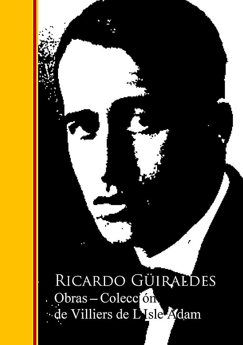 Obras - Coleccion de Ricardo Guira