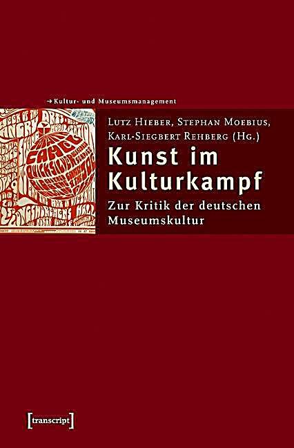 Kunst im Kulturkampf