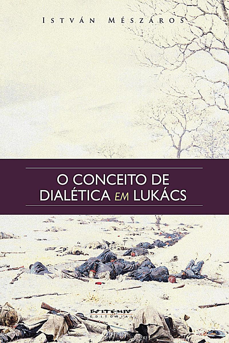 O conceito de dialética em Lukács