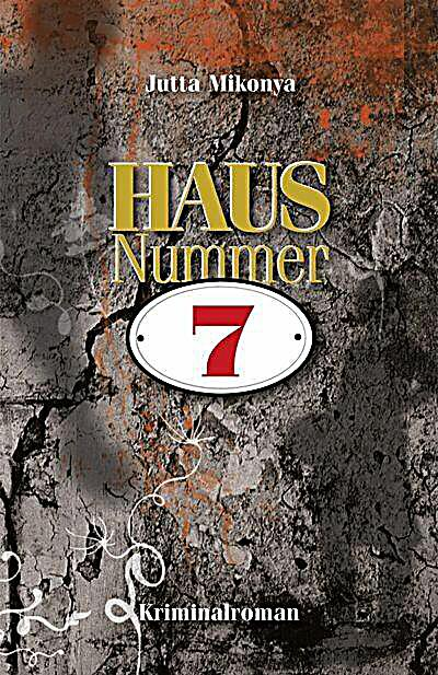 Joy Edition Gru?karten, E-BOOKS and more: Hausnummer 7