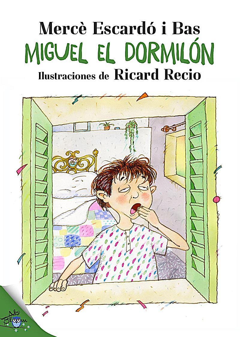 Miguel el Dormilón