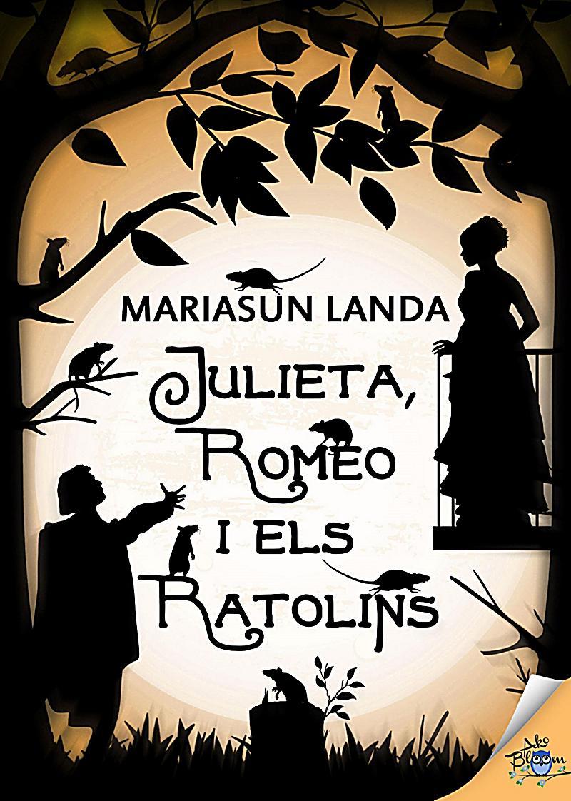 Julieta, Romeo i els ratolins