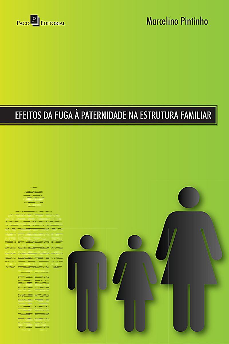 Efeitos da fuga ? paternidade na estrutura familiar