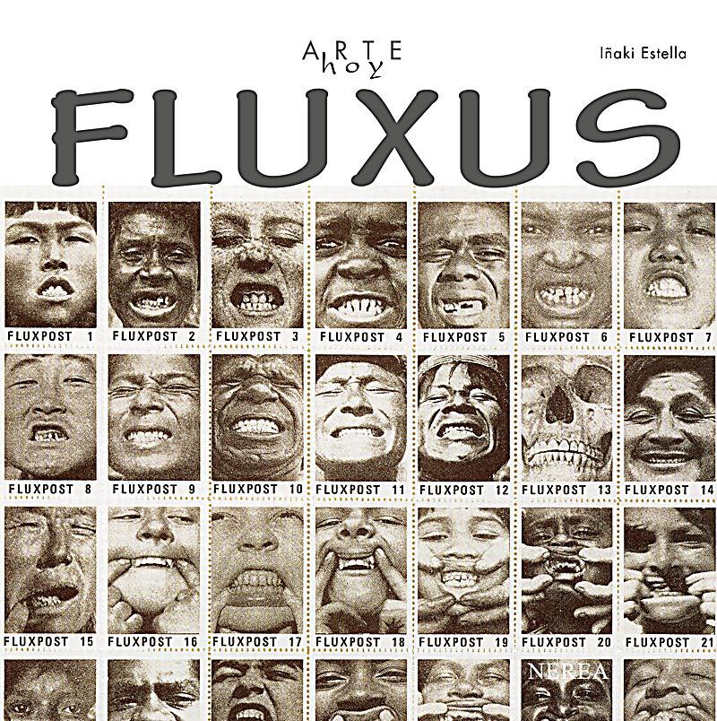 Arte Hoy: Fluxus