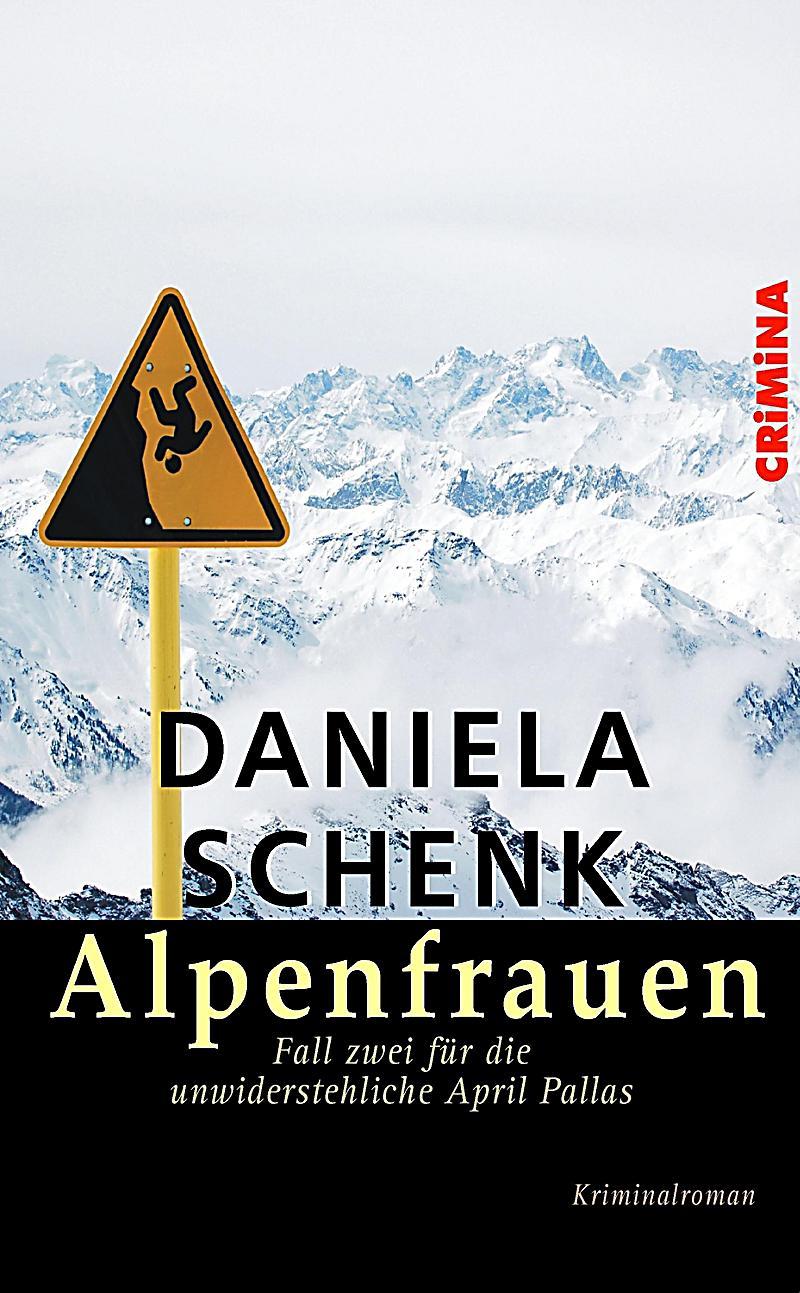 Alpenfrauen