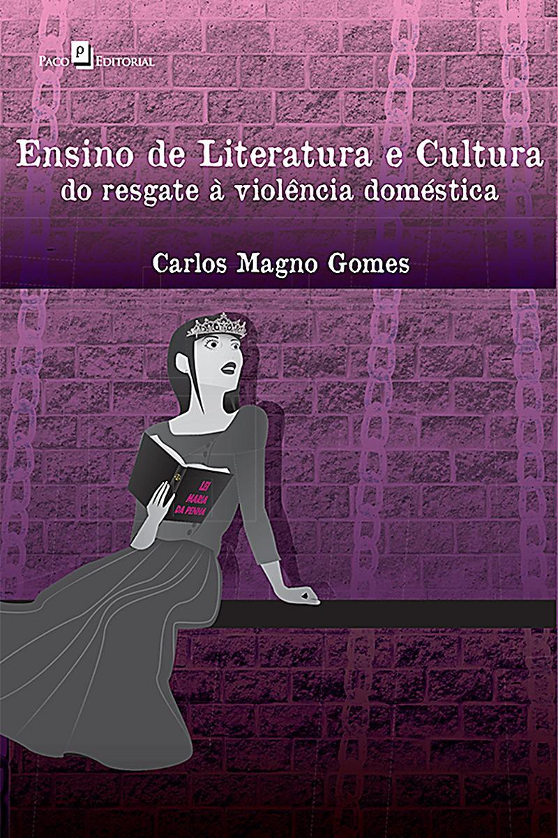 Ensino de Literatura e cultura