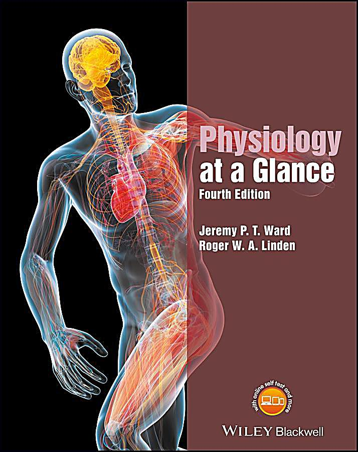 At a Glance: Physiology at a Glance