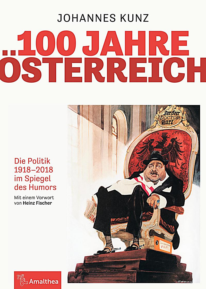 Image of 100 Jahre Österreich