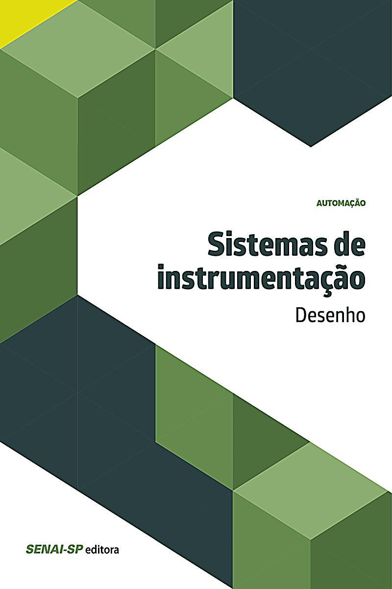 Sistemas de instrumentação - Desenho