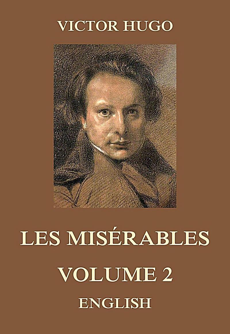 Les Misérables, Volume 2