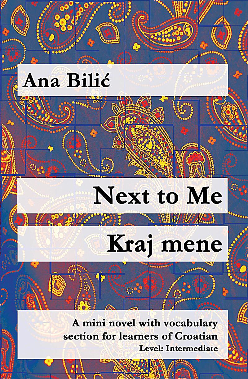 Next to Me / Kraj mene