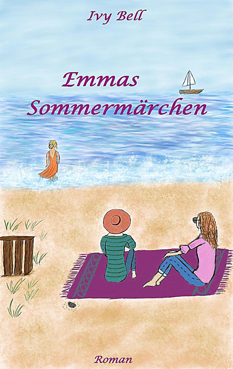 Emmas Sommermärchen