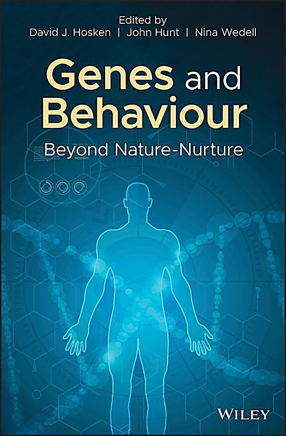 Genes and Behaviour