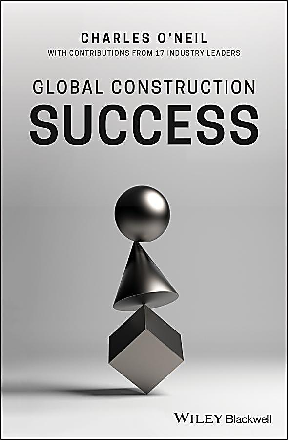 Global Construction Success