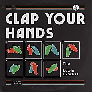 Image of Clap Your Hands