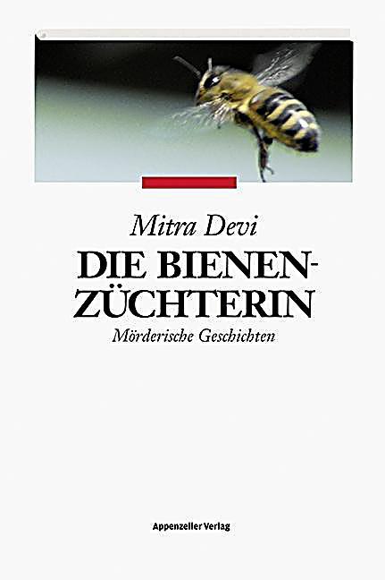 Image of Die Bienenzüchterin