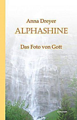 Image of ALPHASHINE