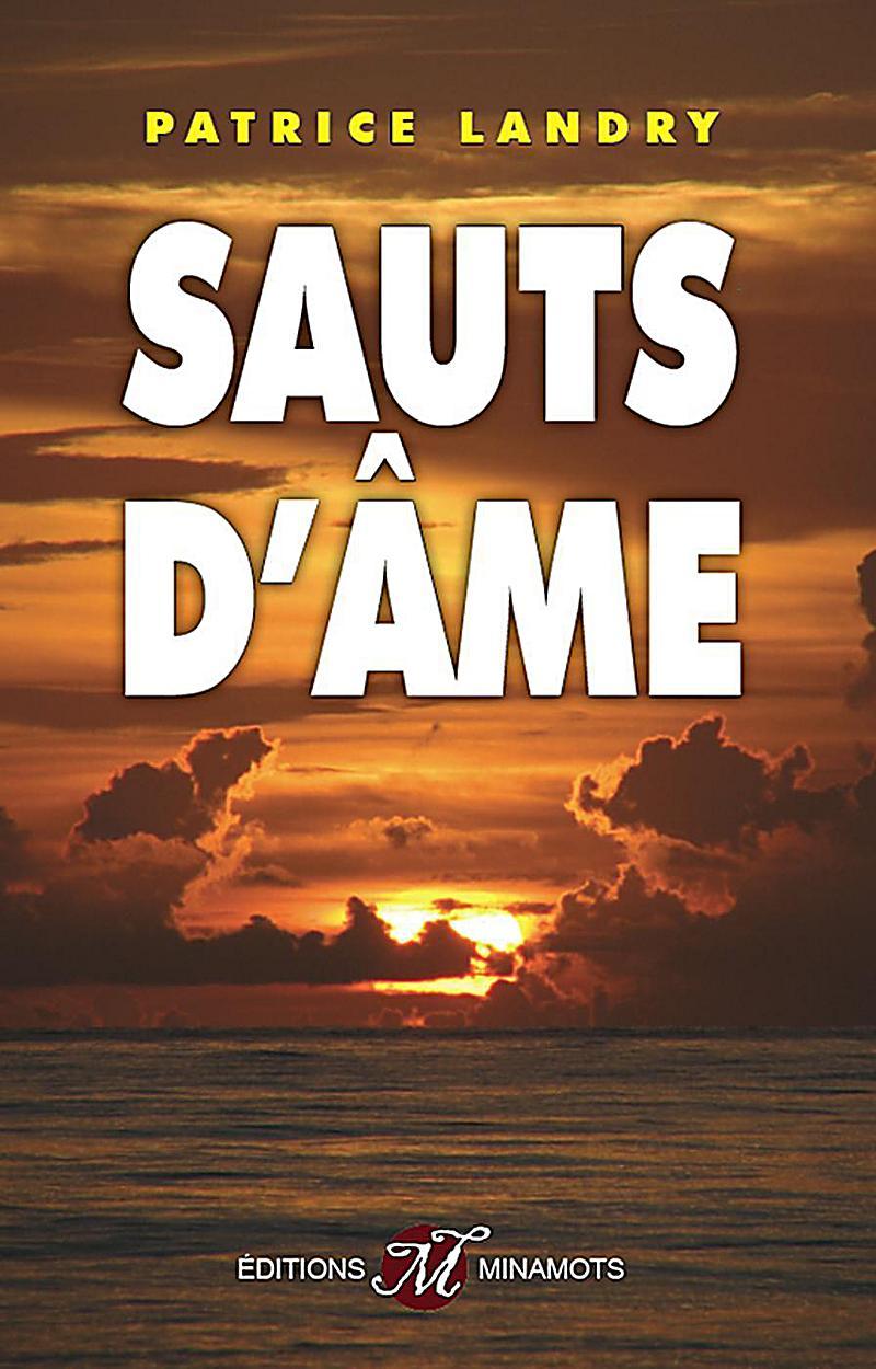 Sauts d´âme