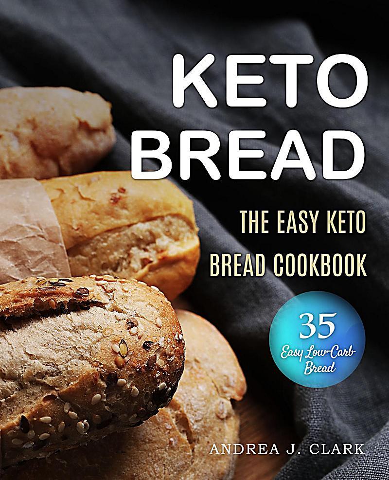 Image of Keto Bread