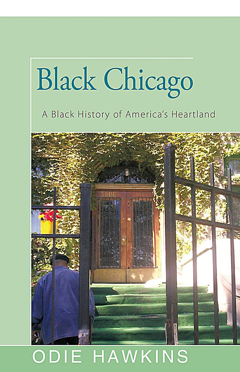 Black Chicago