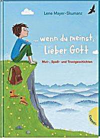 Helli jv Waldläufer Damenschuhe Schwarz Peltro Halbschuhe