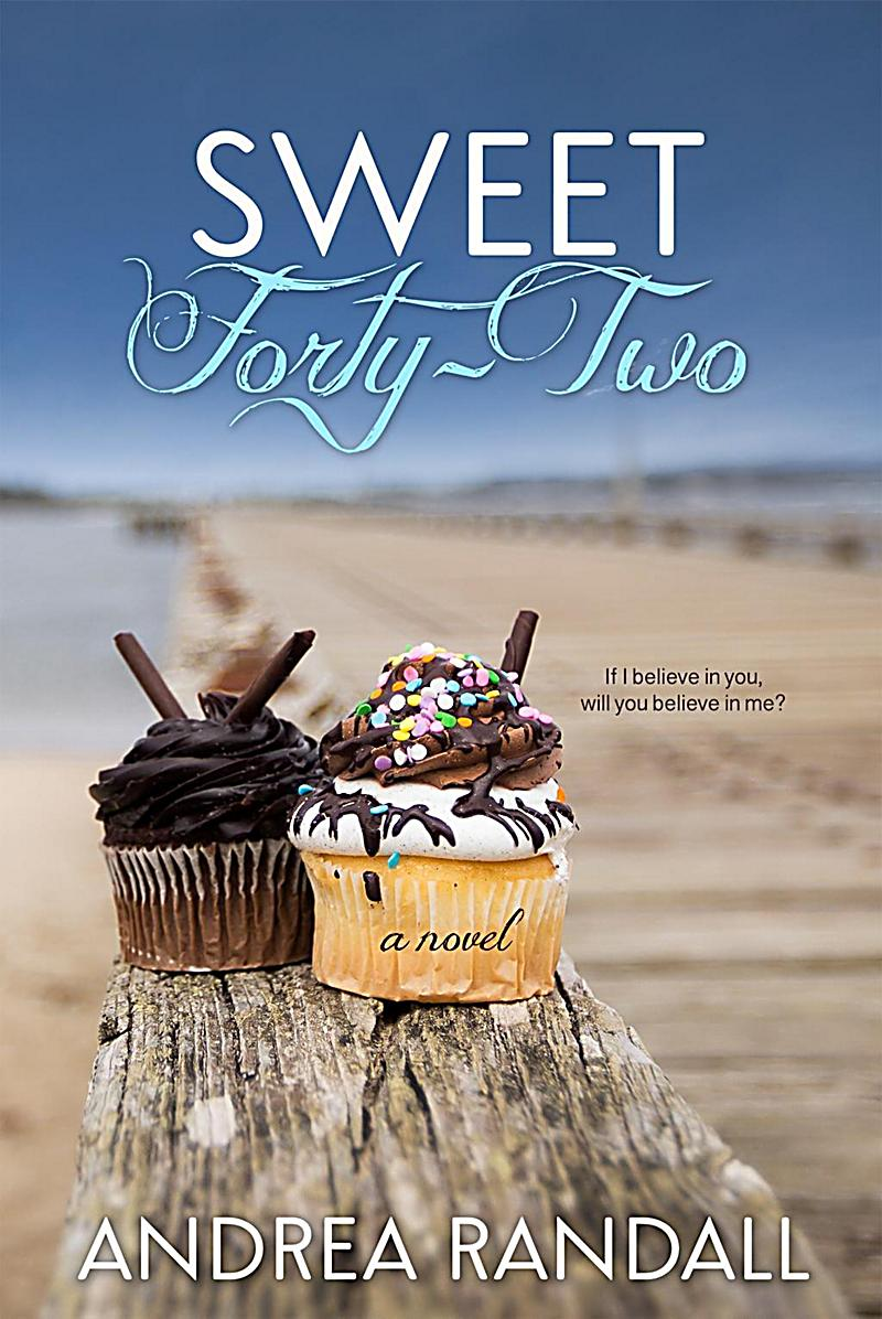 Sweet Forty-Two