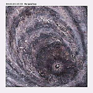 Image of The Spiral Arm (Gatefold Lp+Mp3) (Vinyl)