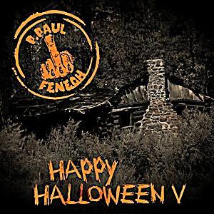 Image of Happy Halloween V