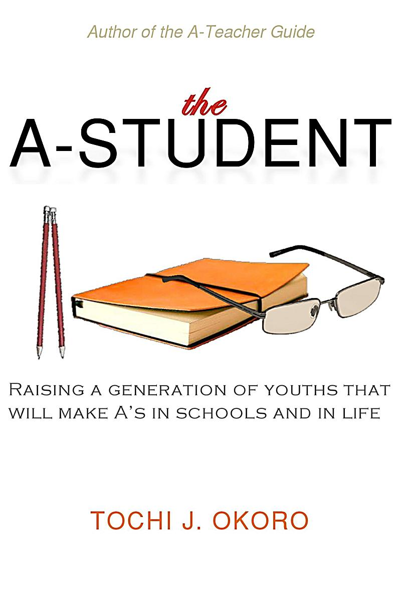 The A-Student