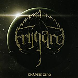 Image of Chapter Zero