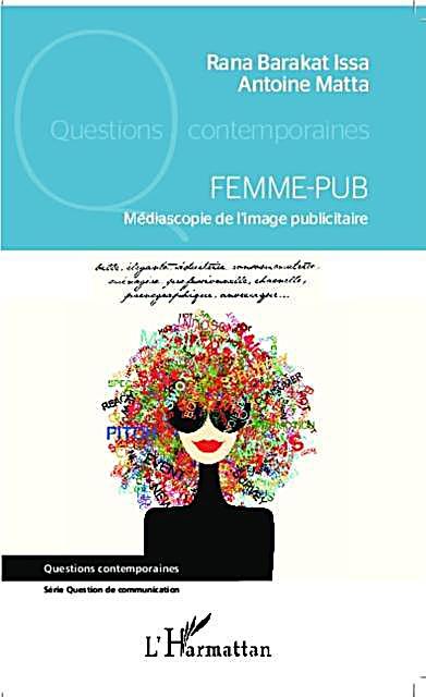 Femme-pub