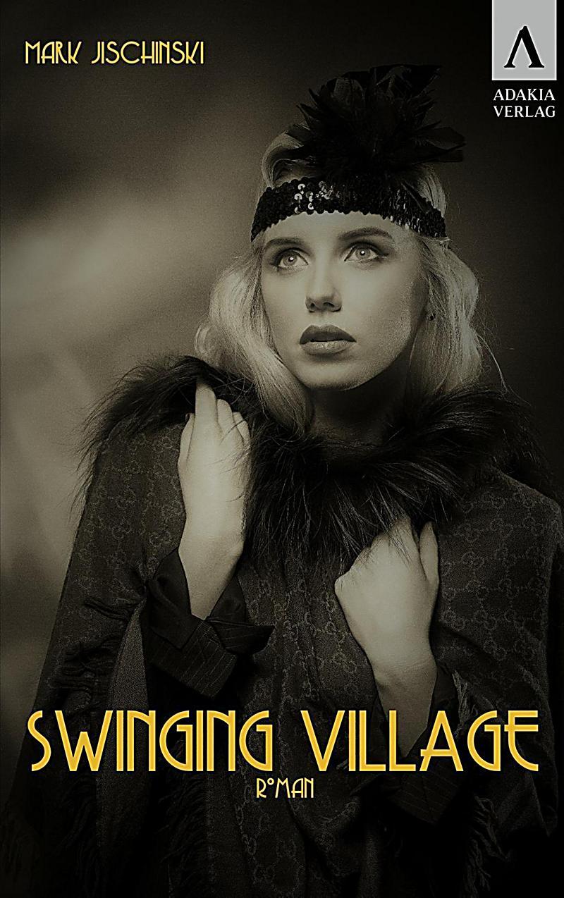 Image of Swinging Village