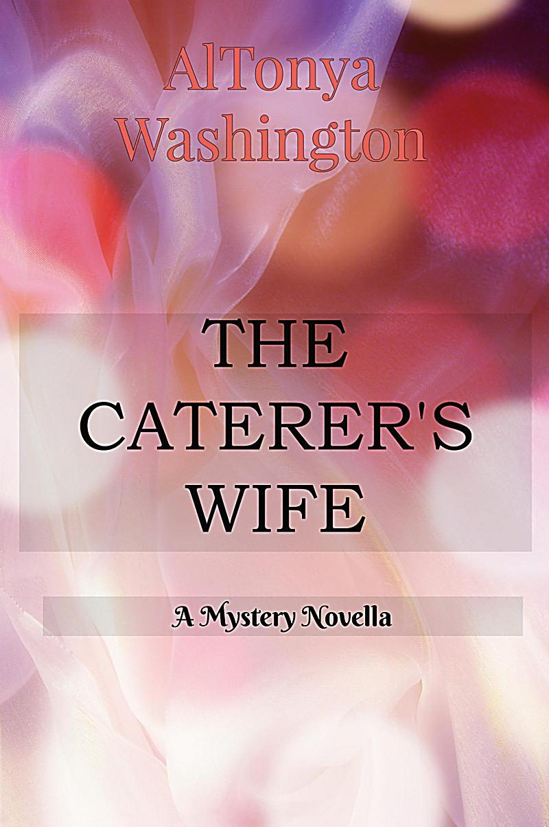 The Caterer´s Wife