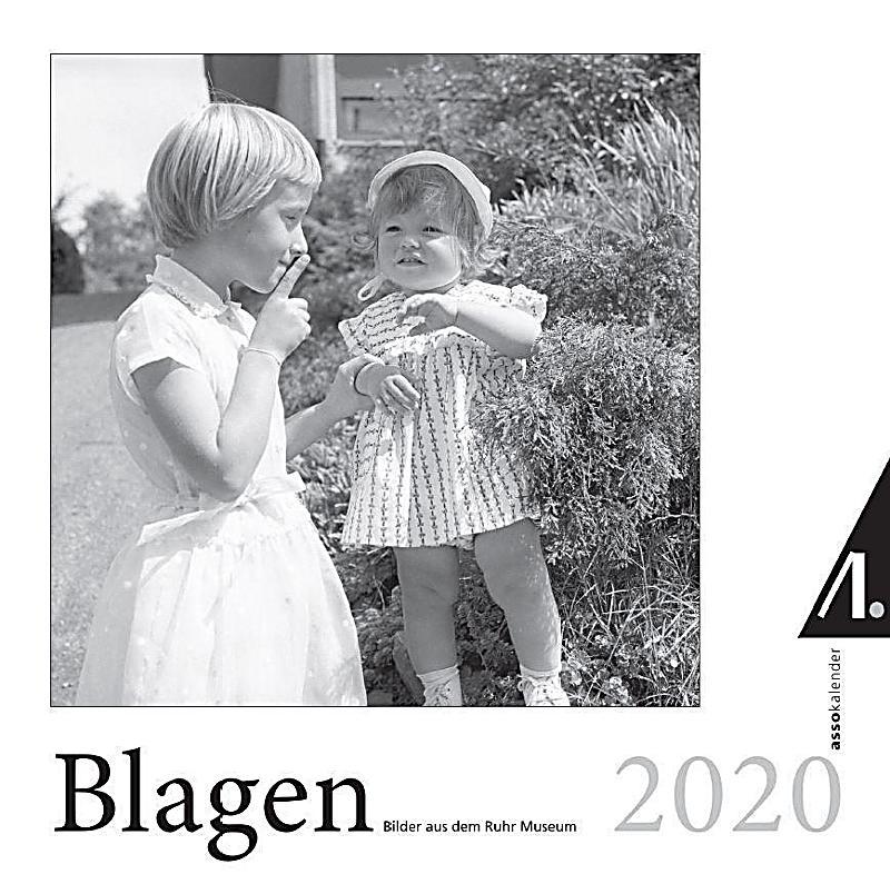 Image of Blagen 2020